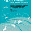 Festival Arcu Atlánticu 2018. Mocedá creativo