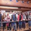 """Fallo del XXVI Concurso de Cuentos """"Valentín Andrés"""" de Grado"""