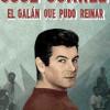 Presentación de 'José Suárez. El galán que pudo reinar' de Arcadio Martínez en Moreda