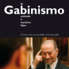 Presentación de 'El gabinismo contado a nuestros hijos', de David Remartínez y Gonzalo Díaz-Rubín