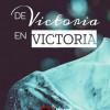 José Montero García presenta 'De victoria en victoria'