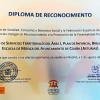 "La Biblioteca Municipal ""Gonzalo Anes"" Sello a la Parentalidad Positiva"