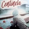 Reyes Martínez presenta 'El centinela'