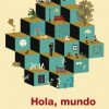 Cristian David López presenta 'Hola, mundo'