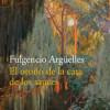 Fulgencio Argüelles presenta 'El otoño de la casa de los sauces'