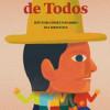 Presentación de 'Historia de todos' de Héctor Navarro
