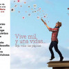 Once bibliotecas asturianas premiadas en la XIX Campaña de Animación a la Lectura María Moliner
