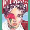 Javier García Rodríguez presenta 'Mi vida es un poema'