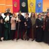 Reto de lectura 'Harry Potter', en La Camocha