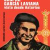Presentación de 'Gaspar García Laviana: visto desde Asturias' en la Biblioteca de Asturias