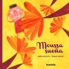 Raquel Bonita presenta 'Moussa sueña'