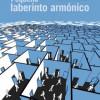 Presentación de 'Pequeño laberinto armónico' de Fernando Fonseca