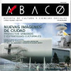 La revista 'Ábaco' presenta el número 'Nuevas imágenes de ciudad' en Avilés