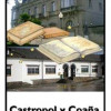 La Biblioteca con las familias. Castropol y Coaña cooperando a favor de localidades lectoras