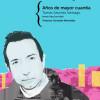 """Tomás Sánchez Santiago en la Biblioteca de Asturias """"Ramón Pérez de Ayala"""""""
