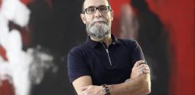 Cincoxcinco= Javier García Rodríguez