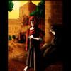 Presentación de 'Soy Francisca, niña cuna' de Pedro Villanueva
