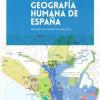 La Universidad de Oviedo acoge mañana la presentación de 'Atlas de Geografía humana'