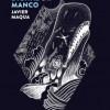 Javier Maqua presenta 'El prestidigitador manco'