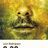 Presentación de '8.38′ de Luis Rodríguez
