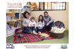 'Familias lectoras' en Soto del Barco