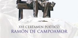 Convocados los certámenes literarios de Navia 2019