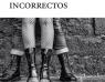 La Tertulia Malory escueye 'Incorrectos', de David Artime, como meyor llibru n'asturianu del añu 2018