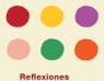 Paco Abril presenta 'Reflexiones de bebés anónimos'