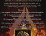 La 'Fantabulosa Feria del Libro Itinerante' en Pola de Laviana