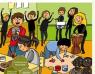 VII edición del Festival de Cuentacuentos y Narración Oral de Somiedo, Tibleus