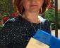 Nieves Viesca Premio de Poesía de Salas de los Infantes