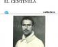 Presentación de 'El centinela' de Henrique Facuriella