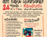 La 'Fantabulosa Feria del Libro Itinerante' en Ribadesella