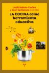La cocina como herramienta educativa