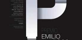 Ocho poemarios optan al XVIII Premio Emilio Alarcos de Poesía