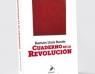 Cuaderno de la revolución