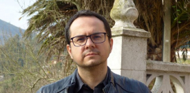 Cincoxcinco= Hector Pérez Iglesias
