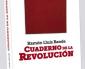 Ramón Lluís Bande presenta 'Cuadernos de la revolución'
