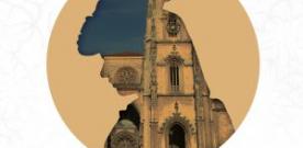 Presentación de 'Oviedo, La Regenta' de Alfonso Corominas