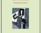 Presentación de 'Esta Luz. Poesía Reunida (Volumen 2)' de Antonio Gamoneda