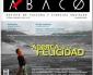 La revista 'Ábaco' presenta el número 'Acerca de la felicidad'