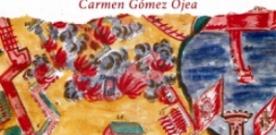 Carmen Gómez Ojea presenta 'Lloramos en Gibraltar por Cadalso y Barceló'