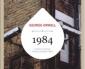 Presentación de la traducción al asturianu de '1984′ de George Orwell en Xixón