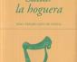 Rodrigo Olay presenta 'Saltar la hoguera', XXXV Premio Jaén de Poesía