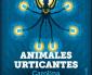 Carolina Sarmiento presenta 'Animales urticantes' en Oviedo