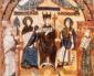Presentación de 'El reino de Hispania (siglos VIII-XII)' de Francisco Javier Fernandez Conde