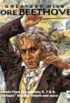 Greatest hits: more Beethoven