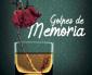 Aida Sandoval presenta 'Golpes de memoria'
