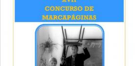 XVII Concurso de Marcapáginas de la Biblioteca de Candás