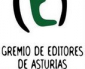 Gremio de Editores de Asturias – Gremiu d'Editores d'Asturies